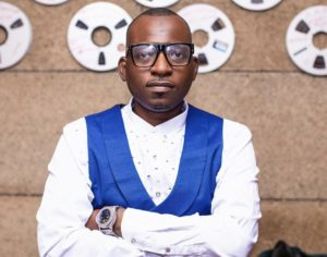 The Focus Of Our Fights Should Be On Waking Up Ghamro – Possigee
