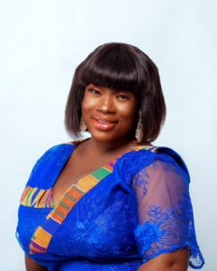 Most Of Our Gospel Musicians Are Doing Exceptionally Well – Philipa Baafi