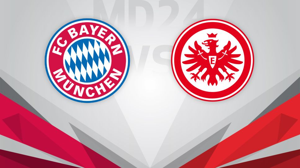 Bundesliga Game Week 27: Preview & Tips | kobby kyei news